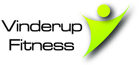 Vinderup Fitness